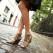 17 modele de sandale comode pentru vacante de vis