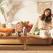 """""""Bine ai venit, vară însorită!"""" - magazinul online Born2be prezintă campania de vară Juicy Colors"""