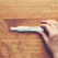 4 cauze ale unui test de sarcină fals pozitiv
