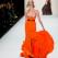 Noile tendinte in moda romaneasca de la Fashion Week Berlin