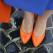 Antreprenoriat la feminin: De ce romanii considera ca tot ceea ce este strain e mai bun?