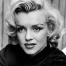 Despre dragoste si viata de la cea mai celebra blonda: Marilyn Monroe