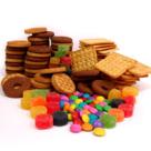 Alimente contraindicate copilului tau