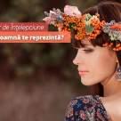 Testul Semintelor de Intelepciune: Ce floare de toamna te reprezinta?