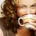 Cum devii super-femeie. 10 motive surprinzatoare pentru a bea o cafea in fiecare zi