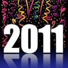 Horoscop numerologic pentru 2011: Ce va aduce 2011 in destinul tau?