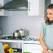 Sfaturi utile pentru a-ți menține bucătăria mereu curată și organizată