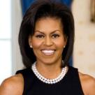 Michelle Obama, un fashion icon care poate sa te inspire