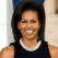 Michelle Obama, un fashion icon care poate sa te inspire