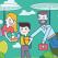 Parintii \'elicopter\' - cum se manifesta si care pot fi urmarile pentru copil si familie