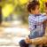 Jurnalul unei mame singure cu un copil