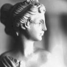 Venus, planeta-mister ce stapaneste iubirea. Simboluri, asocieri si semnificatii!