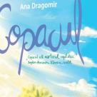 COPACUL - o carte pentru copii, un manifest pro natură