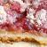 Desertul de duminica: tarta cu visine