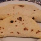 Saorma traditionala - Lipia bunicii cu ce ai prin casa