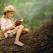 Cărți de Ziua Copilului: 7 povești cu tâlc pentru cei mici