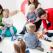 Ziua internațională \'Bring your kid to work day\' - Ce activități pregătesc companiile din România pentru 25 aprilie