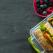 Cutii de prânz pentru copii la școală: gustările preferate în recipiente vesele