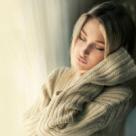 Afectiunile tiroidei: tratamente naturiste pentru hipertiroidie