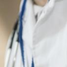 Radioterapia: Mituri, avantaje si sfaturi medicale pentru cei care fac radioterapie