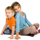 Micile lovituri ale copilului si pericolul de moarte