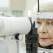 Ianuarie este luna internațională a depistării glaucomului: Sfaturi importante de la Medicul Oftalmolog!