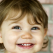 Cum cresti un copil fericit. 6 metode inedite sustinute de stiinta