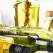 Uleiurile presate la rece - De ce sa le consumam?