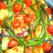 Ciocanele cu cartofi si sparanghel