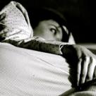 Fenomen global: O femeie din trei e fortata sa faca sex sau e batuta