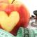 Dieta pacientilor cardiaci in perioada verii