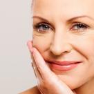 4 Pasi esentiali pentru ingrijirea tenului matur