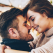Cele 50 de afirmații care îți arată că trăiești o iubire adevărată