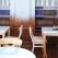 Fior Di Latte, unul dintre cele mai apreciate restaurante din Bucuresti