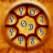 Horoscop KARMIC: Neptun retrograd iti vorbeste despre capacitatile tale spirituale ascunse!