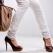Principalele tendinte in materie de pantofi pentru 2013