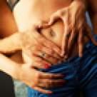 Esti insarcinata? 16 cele mai frecvente simptome in sarcina
