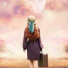 Horoscop complet pentru luna Iunie 2020: Destinul zodiilor în prima lună de vară