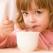 Alimentatia corecta a prescolarului
