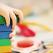 Gandirea logico-matematica – idei de jocuri si activitati