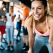 Trei trucuri pentru a te bucura din plin de activitățile fizice zilnice