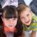 Horoscopul copiilor: Copiii din zodiile de apa
