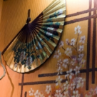 Horoscopul Japonez al simbolurilor si al personalitatii