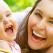 Cum iti protejezi bebelusul afara. 5 raspunsuri la intrebarile pe care orice mamica responsabila si le pune