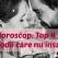 Horoscop: Top 4 zodii care nu te vor insela niciodata!