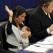 Femeia moderna: Cu bebelusul in Parlamentul European!
