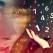 Numerologia sufletului: Cifra chemarii tale spirituale