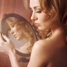 Semne ale bolii pe care le vezi in oglinda