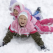 18 idei de joaca pe timp de iarna pentru copiii tai