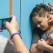 Avocatulexplică normele nou adoptate pentru reglementarea bullying-ului